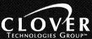 clover_technologies