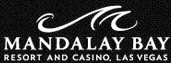mandalay_bay