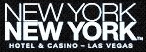 newyork_loho